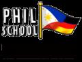 phil-school.com